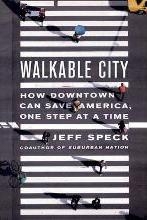 Walkable City