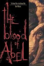 Blood of Abel