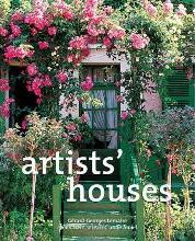 Artists' Houses