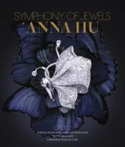 Anna Hu: Symphony of Jewels