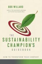 The Sustainability Champion's Guidebook