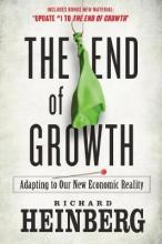 End of Growth