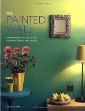 , the Painted Wall