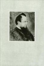 Selected Writings of Lord Acton, Volume 3 -- Essays in Religion, Politics, & Morality