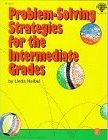 Problem-Solving Strategies for the Intermediate Grades