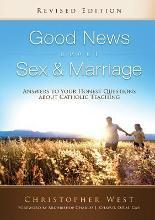 Good News about Sex & Marriage