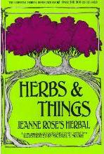 Herbs & Things