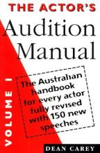 The Actor's Audition Manual