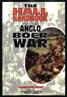 The Hall Handbook of the Anglo-Boer War