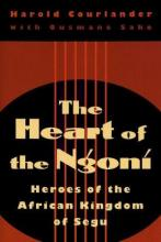The Heart of the Ngoni