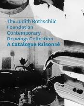 Judith Rothschild Collection of Conte