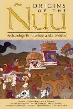 Origins of the Nuu