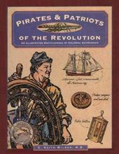 Pirates and Patriots of the Revolution