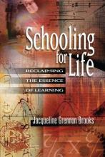 Schooling for Life