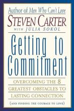 Getting to Commitment