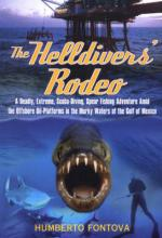 The Helldiver's Rodeo