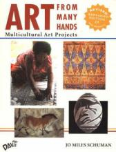 Art From Many Hands