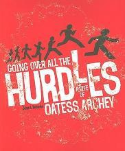 Going Over All the Hurdles