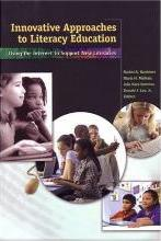 Innovative Approaches to Literacy Education