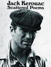 Scattered Poems