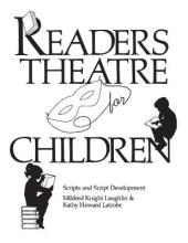 Readers Theatre for Children