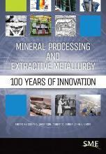 Mineral Processing and Extractive Metallurgy