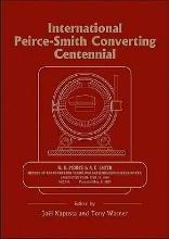International Peirce-Smith Converting Centennial