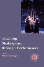 Teaching Shakespeare Through P