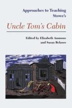 Stowes Uncle Toms Cabin