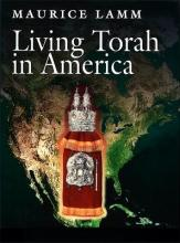 Living Torah in America