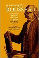 Collected Writings of Rousseau: Discourse on the Sciences and Arts (First Discourse) and Polemics v. 2