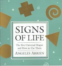Sign'S of Life