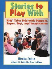 Stories to Play with