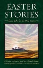 Easter Stories