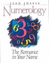 Numerology, the Romance in Your Name