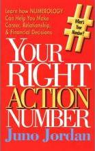 Your Right Action Number