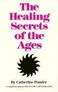 Healing Secret of the Ages