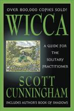 Witchcraft & Wicca Books | Book Depository