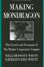 Making Mondragon