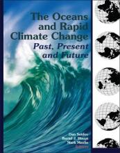 The Oceans and Rapid Climate Change