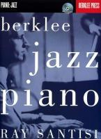 Berkley Jazz Piano
