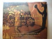 Ravita and the Land of Unknown Shadows