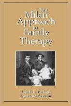 The Milan Approach to Family Therapy