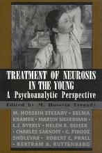 Treatment of Neurosis in the Young