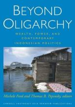 Beyond Oligarchy