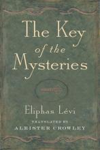 Key of the Mysteries