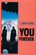 You - Forever