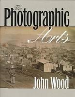 The Photographic Arts