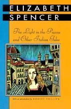 The Light in the Piazza and Other Italian Tales