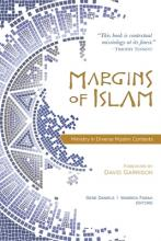 Margins of Islam
